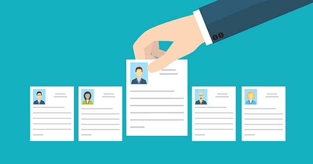 Is High Quality Workforce Important - hiring process - how to choose the right talent from the pool